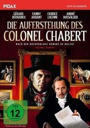 Die Auferstehung des Colonel Chabert (1994)