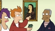 Image futurama-440-episode-25-season-7.jpg