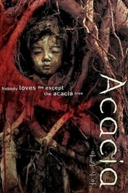 Poster for Acacia