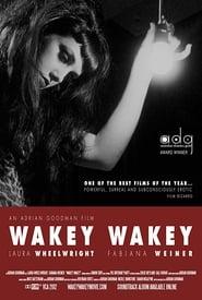 Wakey Wakey (2012) Online Lektor CDA Zalukaj
