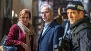 Humans saison 3 episode 4 streaming vf