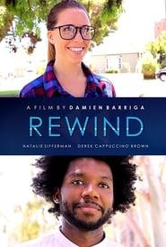 Rewind (2017) Online Cały Film Lektor PL