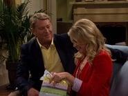 Melissa y Joey 1x5