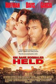 Ein ganz normaler Held (1992)