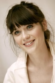 Image Zooey Deschanel