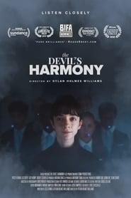 Regardez The Devil's Harmony Online HD Française (2019)