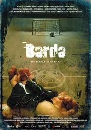 In Bar (2007)