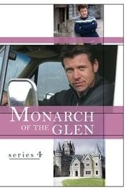 Monarch of the Glen: Season 4