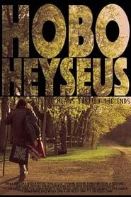 Hobo Heyseus (2021)