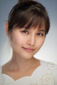 Yûho Yamashita