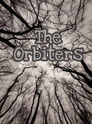 The Orbiters