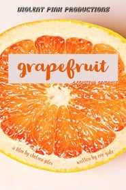 Grapefruit (2019)