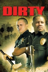 Poster Dirty 2005