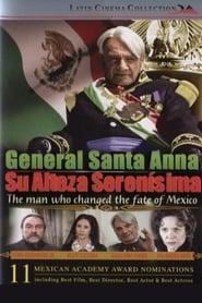 Su alteza serenísima (2000)