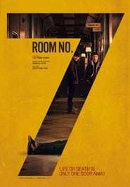 Room No.7  (2017) HDRip 480p, 720p
