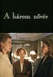 A három nővér 1991