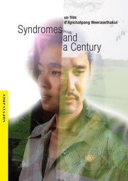 Syndromes and a century (2007)