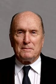 Photo de Robert Duvall Col. Max Radl