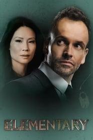 Elementary S06E10
