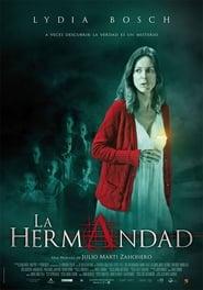 La hermandad 2014