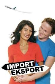 Import-Export (2005)