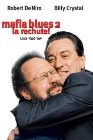 Mafia Blues 2 : La Rechute