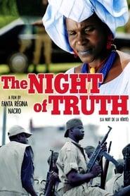 La nuit de la vérité 2004
