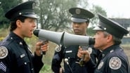 Police Academy 4 : Aux armes citoyens en streaming