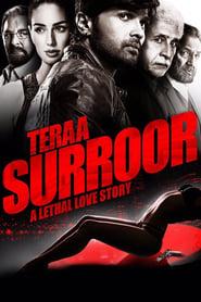 Teraa Surroor (2016) BluRay 480p & 720p | GDrive