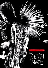 Assistir Death Note Online Dublado e Legendado