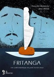 Fritanga (2019)