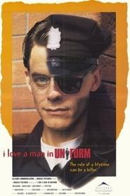 I Love a Man in Uniform 1993