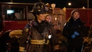Chicago Fire - Season 8 Episode 11 : Where We End Up