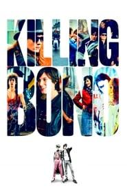 Voir Killing Bono en streaming complet gratuit   film streaming, StreamizSeries.com