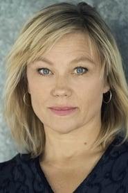 Peliculas Sofie Stougaard