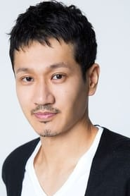 Shuichiro Masuda