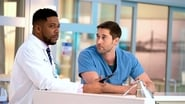 New Amsterdam - The Blues online subtitrat
