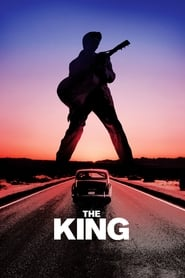 The King Película Completa HD 720p [MEGA] [LATINO] 2017