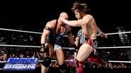WWE SmackDown Season 15 Episode 35 : August 30, 2013 (Las Vegas, NV)