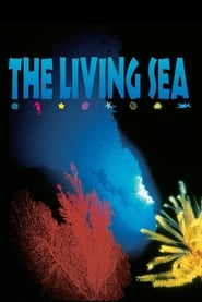 The Living Sea (1995)