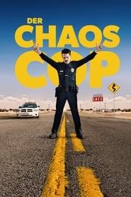 Der Chaos-Cop - Thunder Road