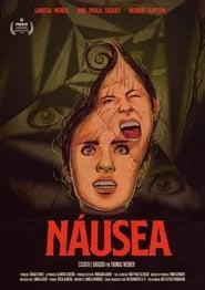 Náusea (2019)