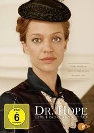 Dr. Hope - Eine Frau gibt nicht auf