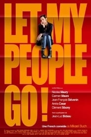 Let My People Go! [2011]