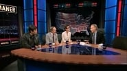 Real Time with Bill Maher Season 10 Episode 21 : June 22, 2012