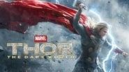 Thor : Le Monde des ténèbres images