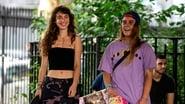 Zen and the Art of Skateboarding