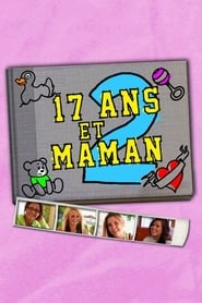 Teen Mom 2 Saison 6
