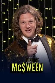 L'indice Mc$ween