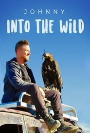 Johnny Into The Wild streaming vf poster